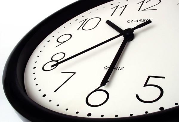 Clock_600x410