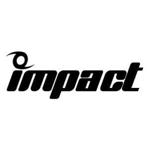 Impact_400