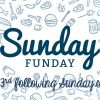 SundayFunday_feature